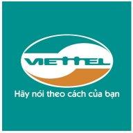 ViettelTelecom
