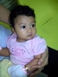 Anjin